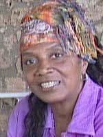 Barbara Makeda Blake Hannah