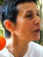 Hélène Lee