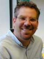 Norman C. Stolzoff
