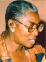 Velma Pollard