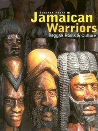 About lion essay jamaican food