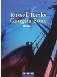 chappies transformation in rule of the bone by russell banks A literary analysis of the novel rule of the bone by russell bank  and discusses their beliefs with regards to literature   transformation in practice.