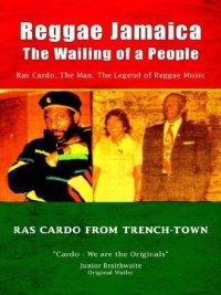 reggae essay