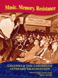 essays on dancehall music