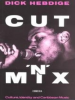Cut 'n' Mix