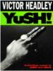 Yush!