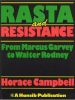 Rasta and Resistance