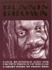 Deep Down with Dennis Brown