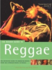 The Rough Guide to Reggae
