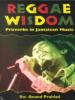 Reggae Wisdom