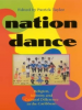Nation Dance