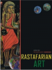 The Rastafarian Art of Jamaica