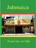 Jahmaica