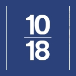 10-18