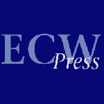 ECW Press