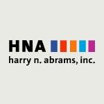 HNA Books