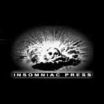 Insomniac Press
