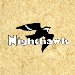 Nighthawk Records