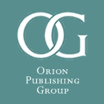 Orion Publishing Group