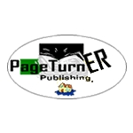 PageTurner Publishing