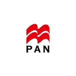 Pan Books