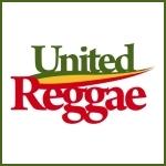 Rastafaria