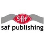 SAF Publishing