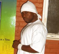 free reggae girls dating sites