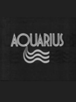 Aquarius : Reggae