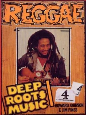 Deep Roots Music