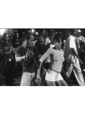 Génération Reggae