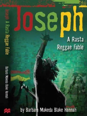 Joseph : A Rasta Reggae Movie