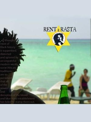 Rent A Rasta