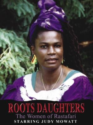 Roots Daughters