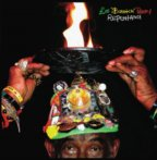 Lee Scratch Perry- Repentance