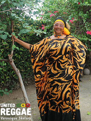 Marcia Griffiths-12