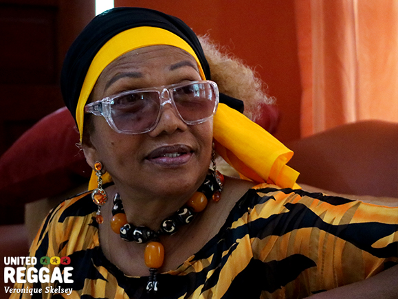 Marcia Griffiths-13
