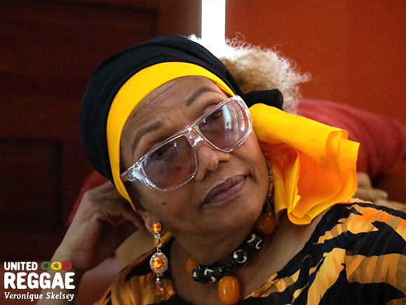 Marcia Griffiths-211
