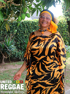 Marcia Griffiths-22