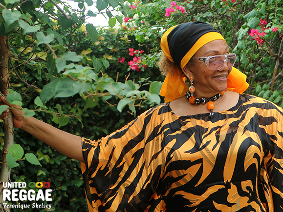 Marcia Griffiths-23