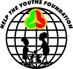 Help The Youths Foundation