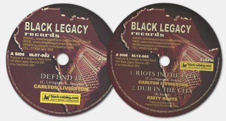 carlton black singles Heroes & thieves is the third album by vanessa carlton be not nobody its only single in the us live solo performance of her song black horse and the.