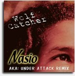 Nasio Fontaine - Wolf Catcher