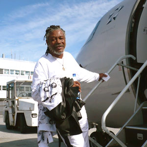 Horace Andy 2008