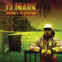 Clinark Journey to foreign