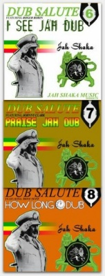 /news/n446/011209/jah-shaka-dub-salute-6-7-and-8