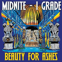 Midnite - Beauty for Ashes