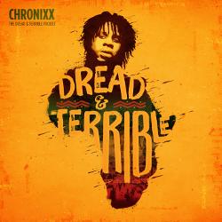 Chronixx - Dread and Terrible