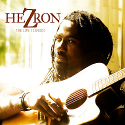 Hezron - The Life I Lived(d)