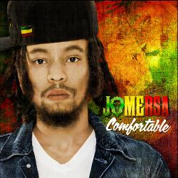 Jo Mersa - Comfortable